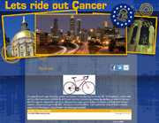 tourdepink.myevent.com