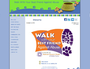 walkwithyourbestfriend.com