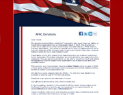 afacdonations.myevent.com