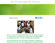 scgreenapple.myevent.com