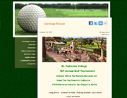 skcgolf.myevent.com